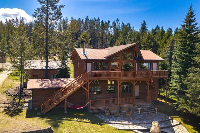 1097 Red Fir Rd, Hope, ID 83836 (#21-3223) :: Mall Realty Group