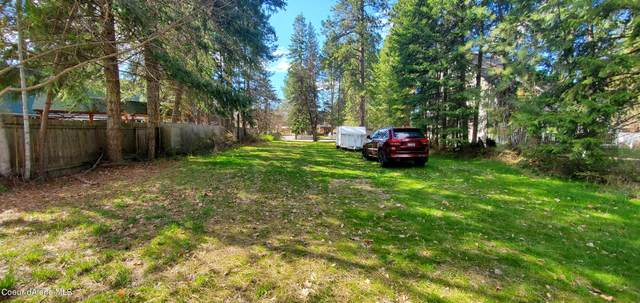 NNA Harbor Dr, Coeur d'Alene, ID 83814 (#21-3229) :: CDA Home Finder