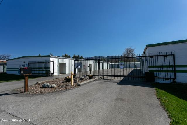 2842 W Seltice Way, Post Falls, ID 83854 (#21-3236) :: Embrace Realty Group