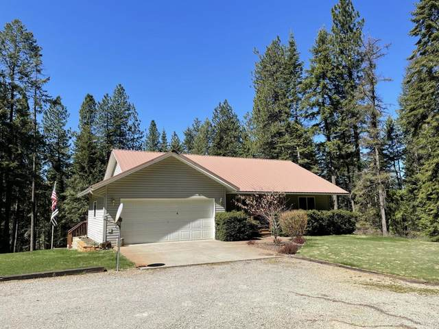 15557 N Pinewood Way, Hayden, ID 83835 (#21-3242) :: Embrace Realty Group