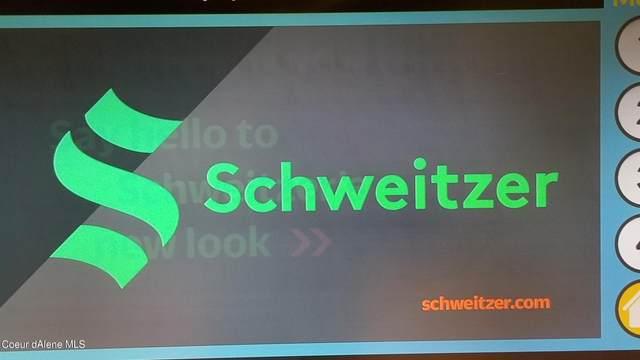 10000 Schweitzer Mountain Road 514/516, Sandpoint, ID 83864 (#21-3246) :: Team Brown Realty