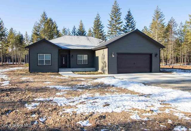26 Jaden, Moyie Springs, ID 83845 (#21-3261) :: Prime Real Estate Group