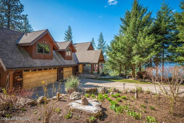 179 Artemis Way, Hope, ID 83836 (#21-3277) :: Keller Williams Realty Coeur d' Alene