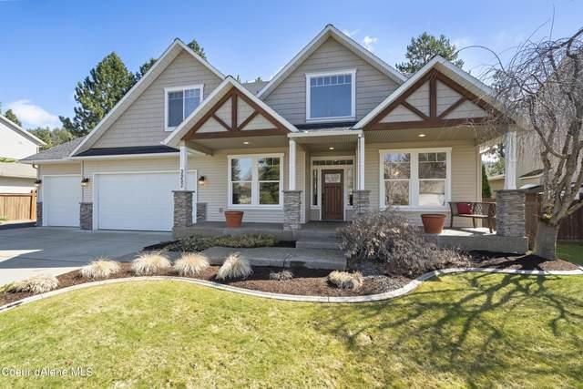 3952 N 22ND St, Coeur d'Alene, ID 83815 (#21-3291) :: Prime Real Estate Group