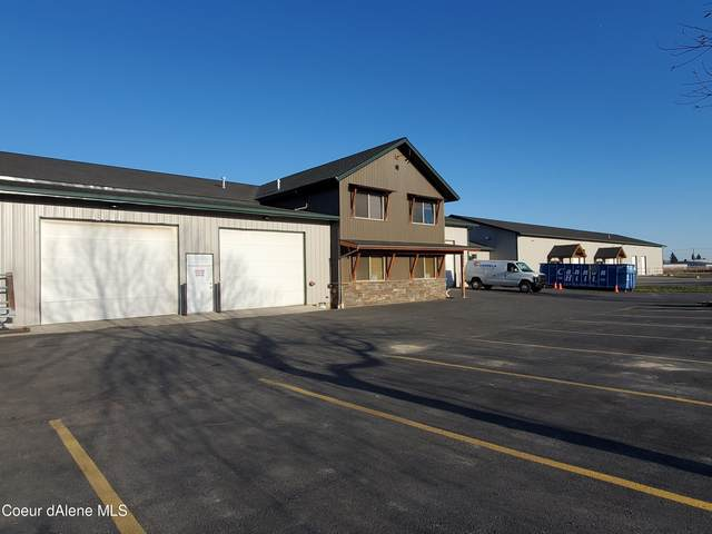 9830-9896 N Chelsea Ct, Hayden, ID 83835 (#21-3315) :: ExSell Realty Group