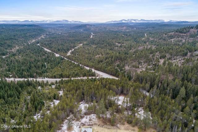 Perimeter Road (L4, B1), Athol, ID 83801 (#21-334) :: Link Properties Group