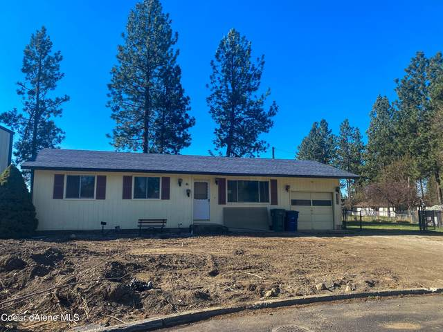 2000 N Kellogg Ln, Post Falls, ID 83854 (#21-3347) :: Northwest Professional Real Estate