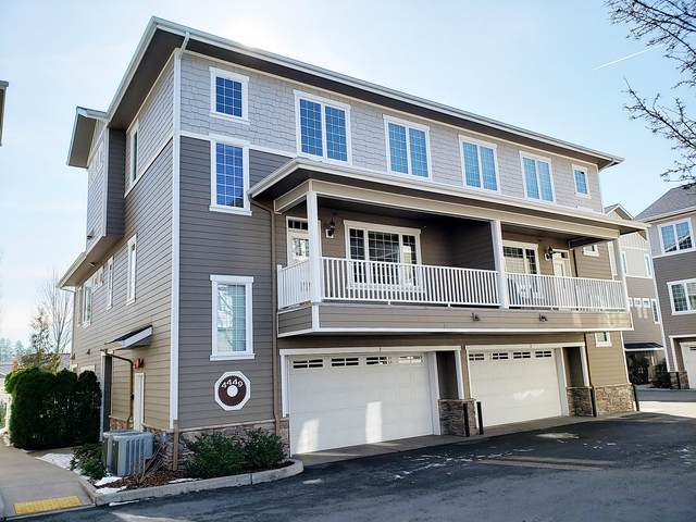 4449 Greenchain Loop #3, Coeur d'Alene, ID 83814 (#21-3352) :: Embrace Realty Group