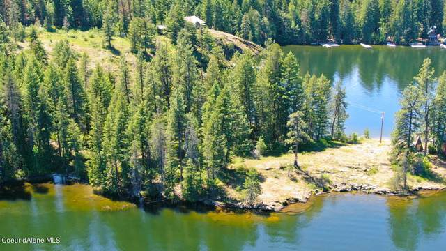NKA Lower Twin Lakes, Rathdrum, ID 83858 (#21-338) :: Amazing Home Network