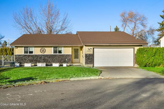 12005 E 5th Ave, Spokane Valley, WA 99206 (#21-341) :: Amazing Home Network