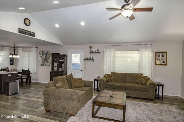 505 Humbird Street, Kootenai, ID 83840 (#21-343) :: Prime Real Estate Group