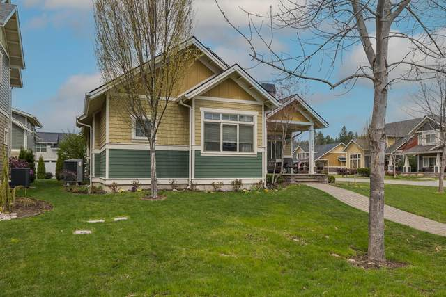 4160 W Woodhaven Loop, Coeur d'Alene, ID 83814 (#21-3524) :: Heart and Homes Northwest