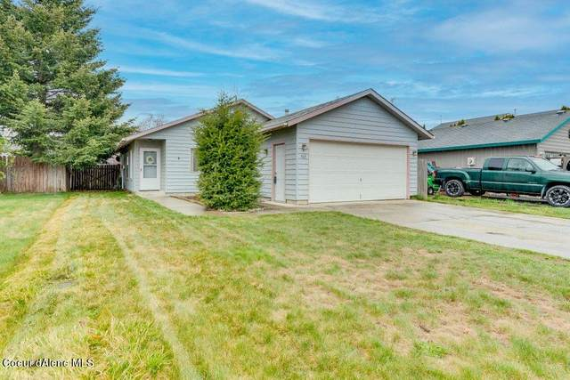 962 W Kyler Ave, Hayden, ID 83835 (#21-3582) :: Mall Realty Group