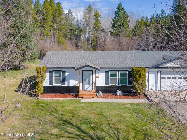 59 Shelby, Priest River, ID 83856 (#21-3611) :: Five Star Real Estate Group