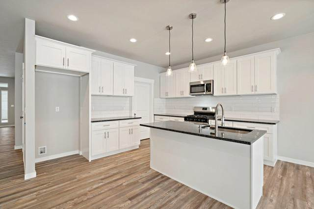 151 Inkwood St, Post Falls, ID 83854 (#21-3637) :: CDA Home Finder