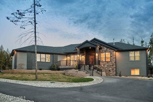 15746 N Pinewood Way, Hayden, ID 83835 (#21-3725) :: Chad Salsbury Group
