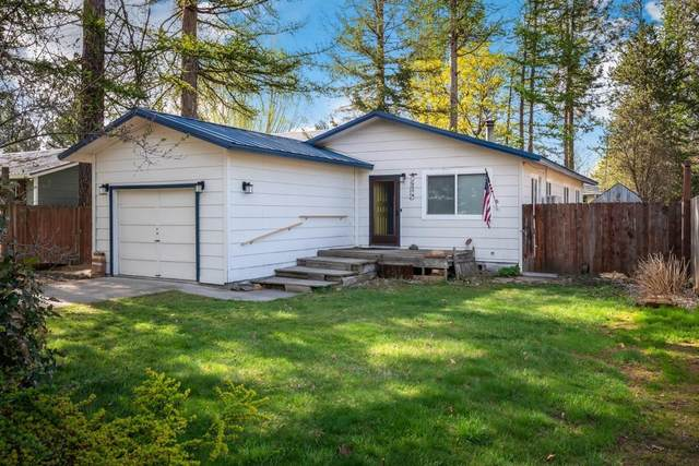 7640 W Fivepoint St, Rathdrum, ID 83858 (#21-3758) :: Flerchinger Realty Group - Keller Williams Realty Coeur d'Alene