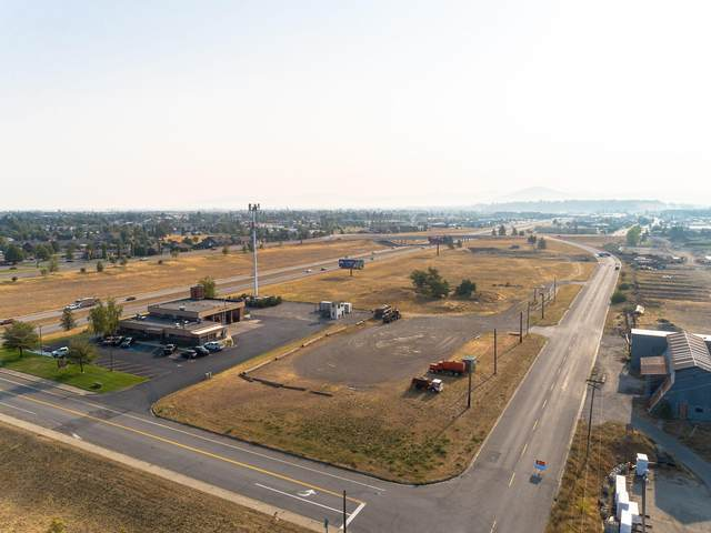 L1-3B1 4th Ave, Post Falls, ID 83854 (#21-3765) :: ExSell Realty Group