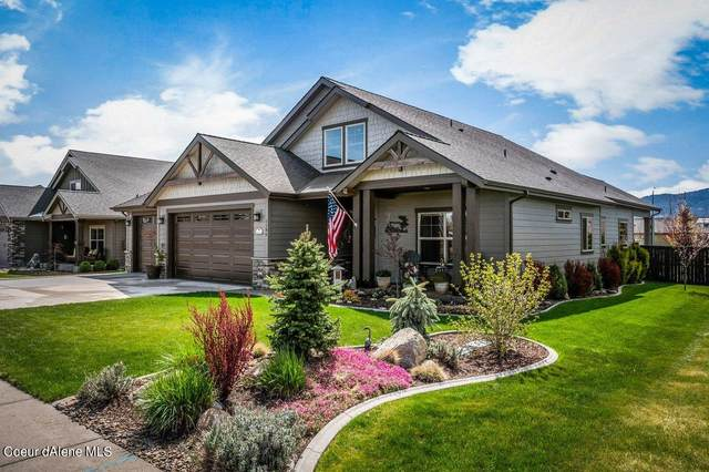1194 W Watercress Ave, Post Falls, ID 83854 (#21-3776) :: Mall Realty Group