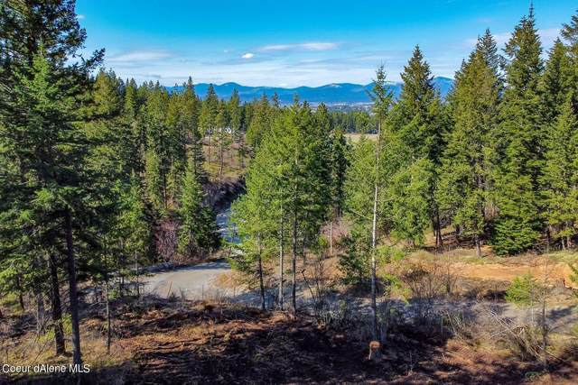S Schilling, Post Falls, ID 83854 (#21-3824) :: ExSell Realty Group