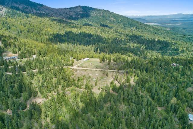 18974 N Crystal Springs Ln, Rathdrum, ID 83858 (#21-3841) :: CDA Home Finder