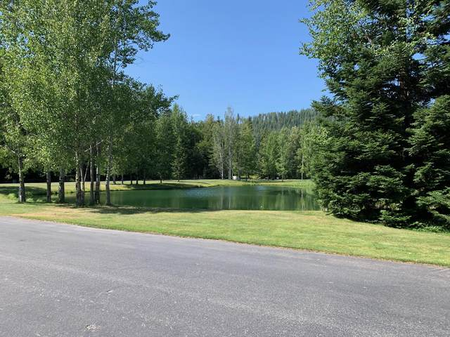 NNA Clubhouse Way, Sandpoint, ID 83864 (#21-3888) :: ExSell Realty Group