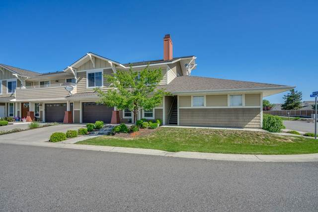 755 W Icefall Dr #201, Hayden, ID 83835 (#21-3920) :: Link Properties Group