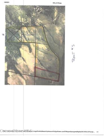 Windfall Pass, Plummer, ID 83851 (#21-3935) :: Keller Williams Realty Coeur d' Alene