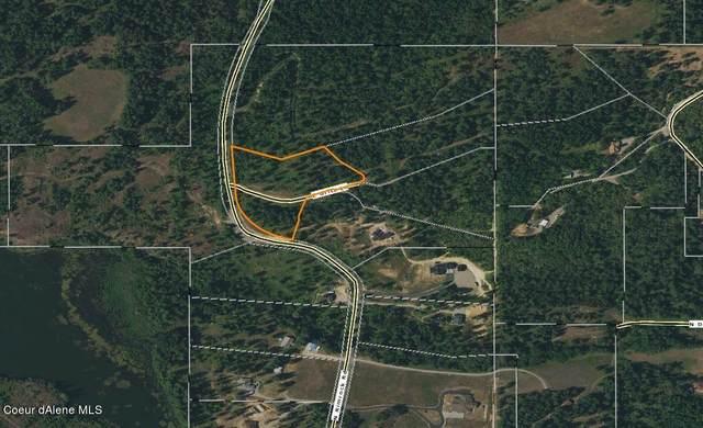 L2 Rimrock Ridge Estates, Hayden, ID 83835 (#21-3976) :: ExSell Realty Group