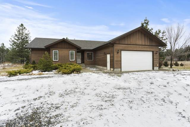 628 Roosevelt Rd., Bonners Ferry, ID 83805 (#21-398) :: Northwest Professional Real Estate
