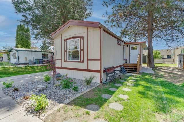 1840 W Windsor Ave, Coeur d'Alene, ID 83815 (#21-4006) :: Heart and Homes Northwest