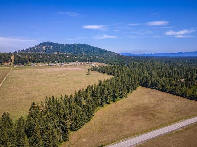 NKA W Scarcello Rd, Rathdrum, ID 83858 (#21-4026) :: Keller Williams CDA