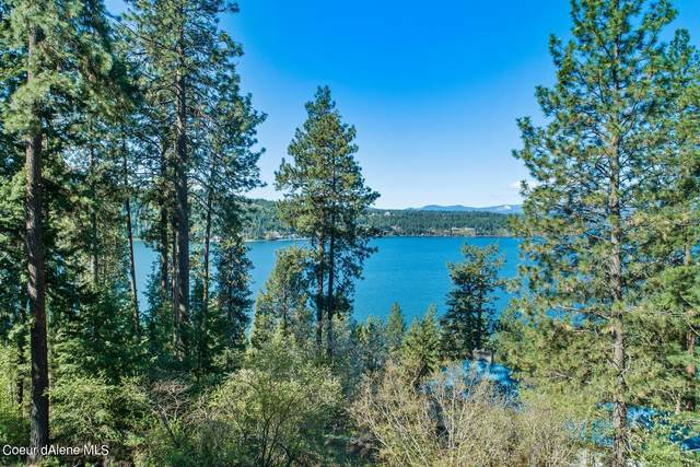 NNA Wilma Rd, Coeur d'Alene, ID 83814 (#21-4042) :: Mall Realty Group