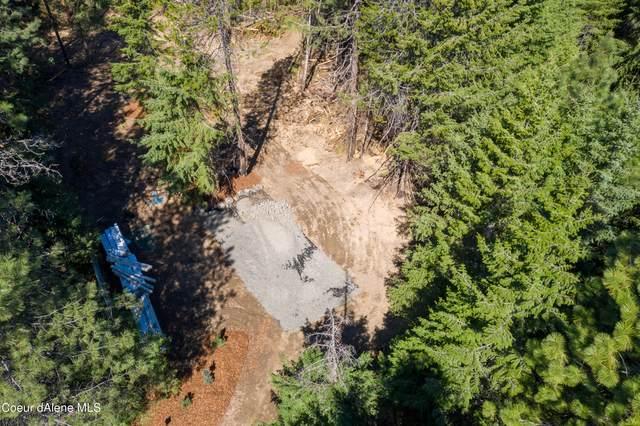 NKA 8th Ave, Spirit Lake, ID 83869 (#21-4049) :: Keller Williams Realty Coeur d' Alene