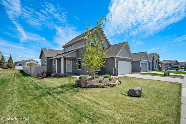 2468 E Warbler Ln, Post Falls, ID 83854 (#21-4057) :: Amazing Home Network
