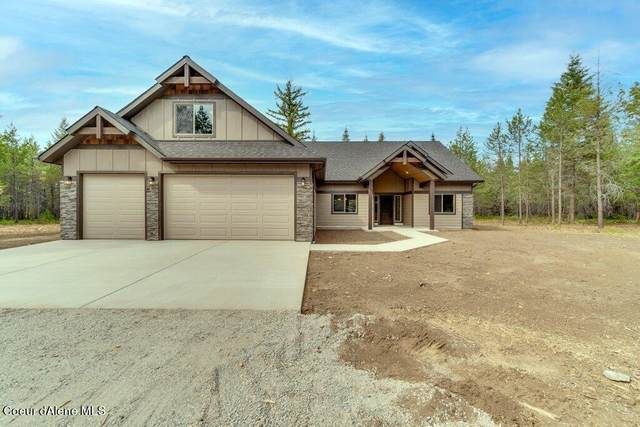 21943 N Cashmere Way, Rathdrum, ID 83858 (#21-4078) :: HergGroup Coeur D'Alene