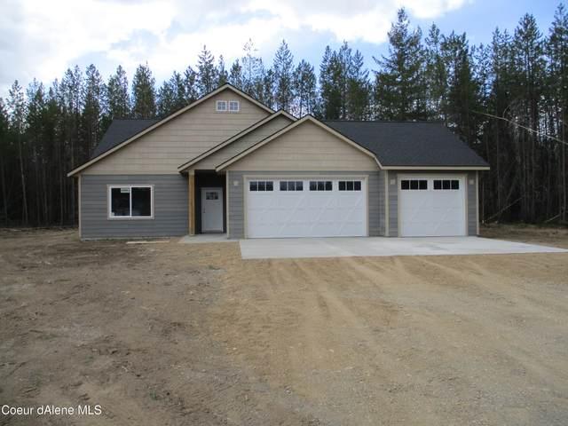56 Tree Root Ct, Spirit Lake, ID 83869 (#21-4079) :: Prime Real Estate Group