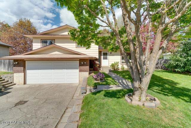 2101 W Bordeaux Ave, Hayden, ID 83835 (#21-4182) :: Five Star Real Estate Group