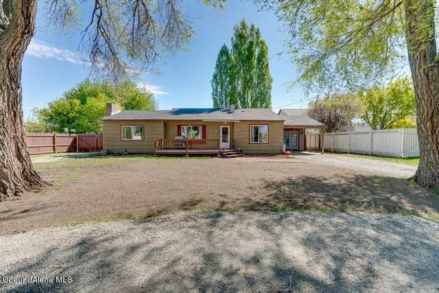 580 N Elm Rd, Post Falls, ID 83854 (#21-4232) :: CDA Home Finder