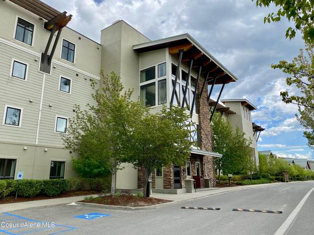 702 Sandpoint Ave #7303, Sandpoint, ID 83864 (#21-4248) :: Link Properties Group