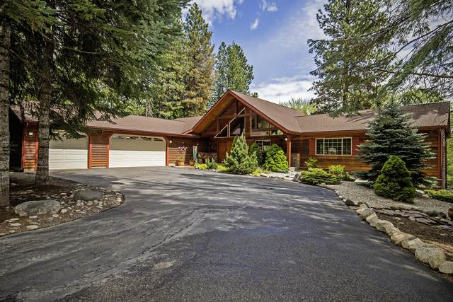 185 Crooked Ln, Sandpoint, ID 83864 (#21-4269) :: Link Properties Group