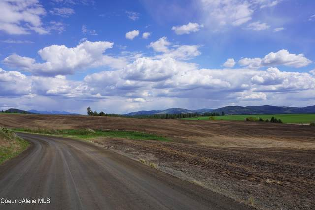 NNA Sunny Slope Road, Worley, ID 83876 (#21-4310) :: Team Brown Realty