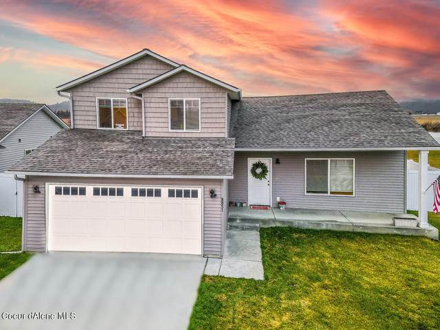 8851 N Scotsworth St, Post Falls, ID 83854 (#21-436) :: Mall Realty Group