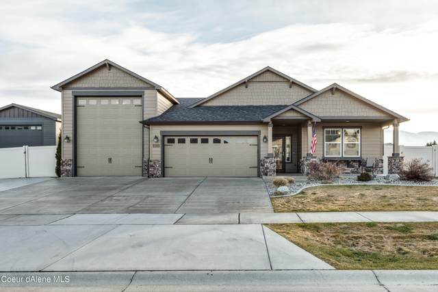 3222 E Galway Cir, Post Falls, ID 83854 (#21-437) :: Prime Real Estate Group
