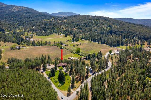 19126 W Riverview Dr, Post Falls, ID 83854 (#21-4379) :: Chad Salsbury Group