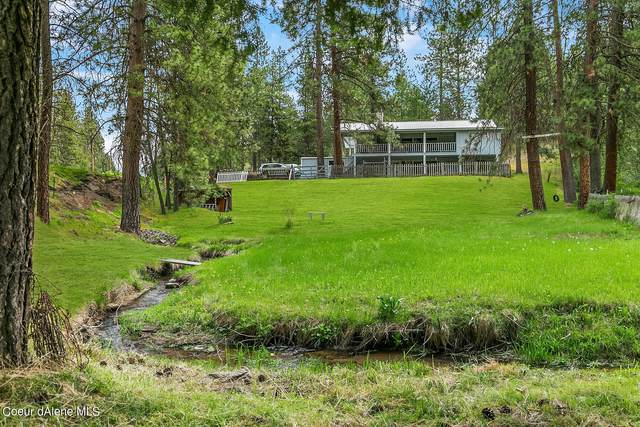 19244 W Riverview Dr, Post Falls, ID 83854 (#21-4385) :: Chad Salsbury Group