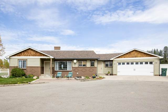 2761 N Trapper Ln, Post Falls, ID 83854 (#21-4402) :: Link Properties Group