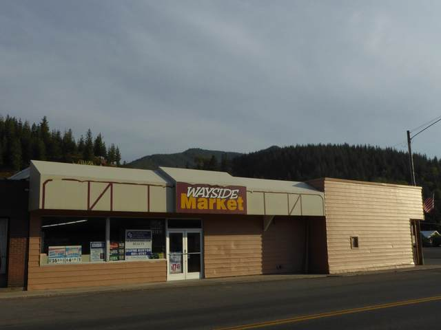 217 Main St, Smelterville, ID 83868 (#21-441) :: Five Star Real Estate Group