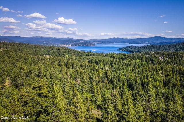 4500 W Four Wheel Dr, Coeur d'Alene, ID 83814 (#21-4422) :: Link Properties Group