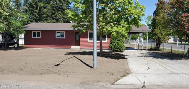 721 E 11TH Ave, Post Falls, ID 83854 (#21-4438) :: Five Star Real Estate Group